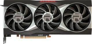 XFX Radeon RX 6800 XT Gaming