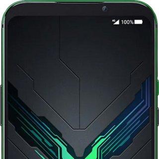 Xiaomi Black Shark 2 (128GB / 6GB RAM)