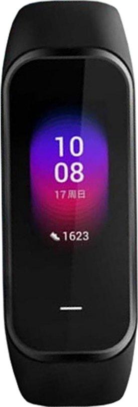 Xiaomi Hey Plus 1S