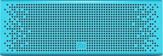 Xiaomi Mi Bluetooth Speaker MDZ-15-DB