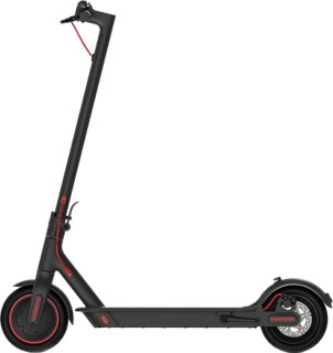 Xiaomi Mi Electric Scooter Pro