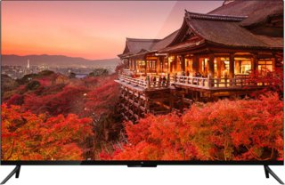 "Xiaomi Mi LED TV 4 55"""