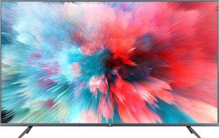 Xiaomi Mi LED TV 4S 43''