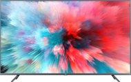 Xiaomi Mi LED TV 4S 55''