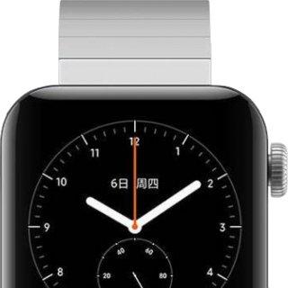 Xiaomi Mi Watch Premium