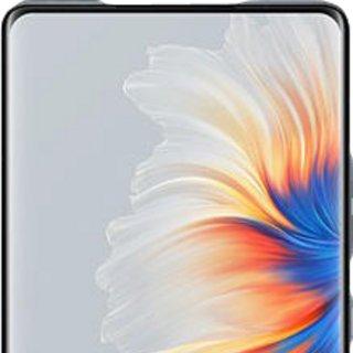 Xiaomi Mix 4