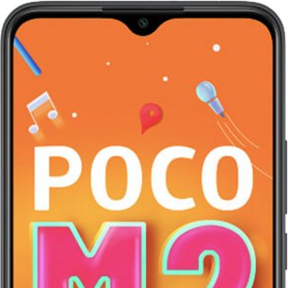 Xiaomi Poco M2 Reloaded review | 145 facts and highlights