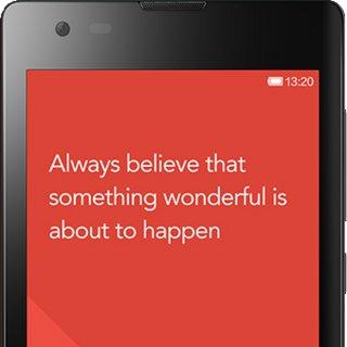 Xiaomi Redmi Note (1GB)