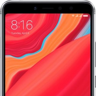 Xiaomi Redmi S2 (32GB / 3GB RAM)