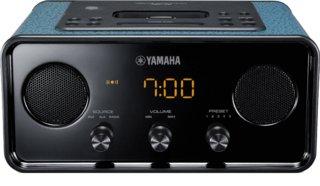 Yamaha TSX-70