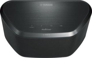 Yamaha WX-030 MusicCast