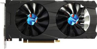 Yeston GeForce GTX 1050Ti
