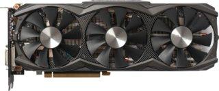 Zotac GeForce GTX 970 AMP! Extreme Core