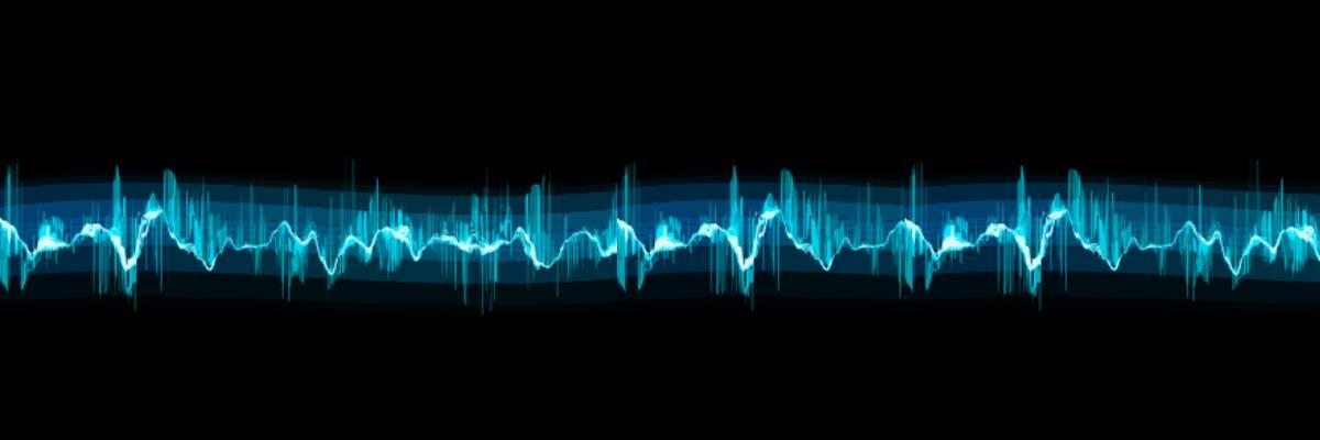 Höchste Frequenz