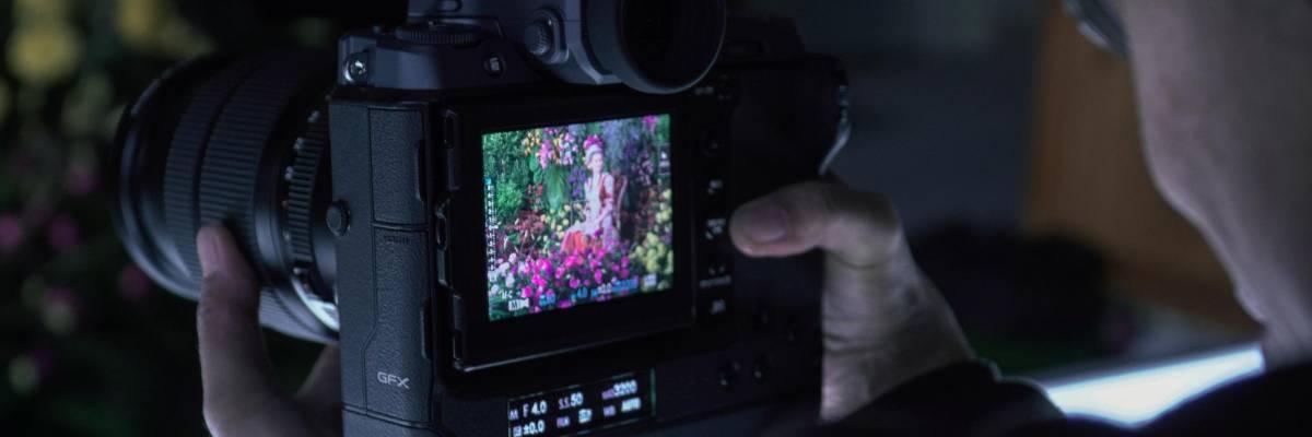 Megapixel (fotocamera principale)