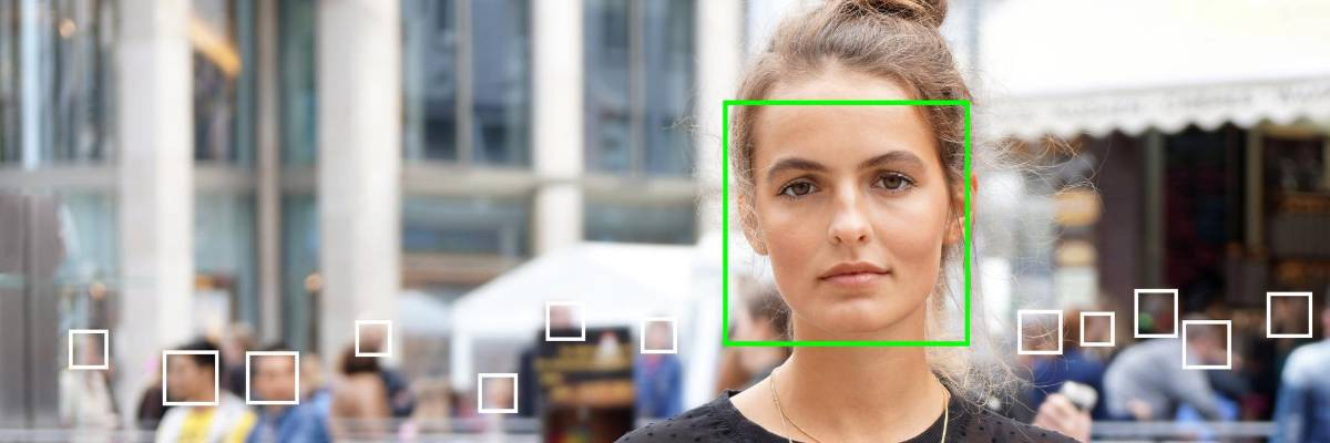 Phase-detection autofocus (PDAF) for photos