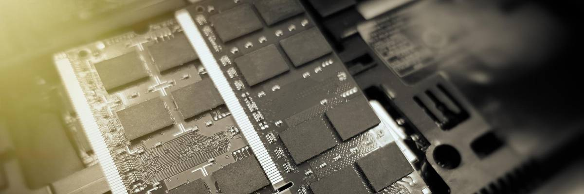 Velocidad de la memoria RAM