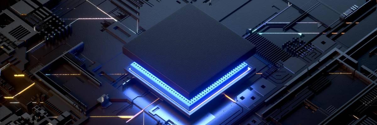 Velocidad de la CPU