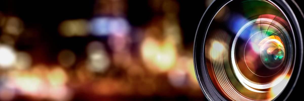 Wide aperture (main camera)