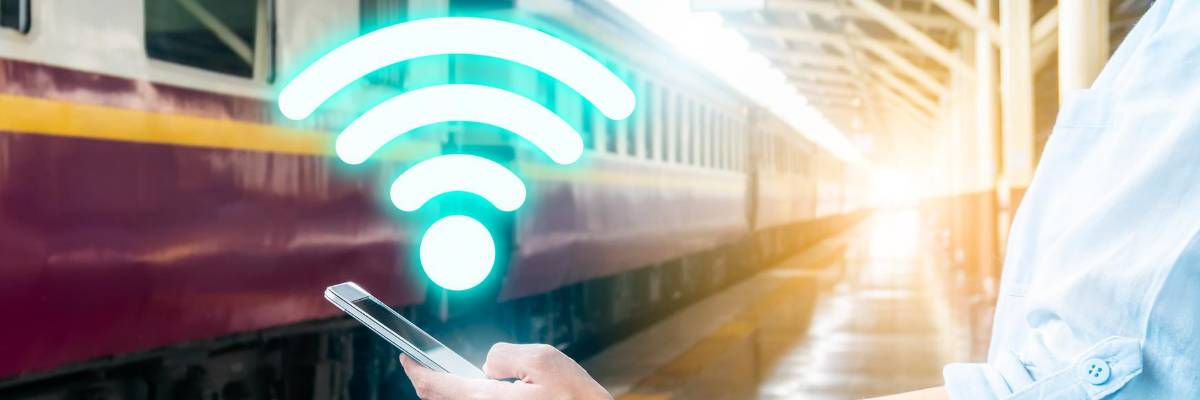 Conectividad Wi-Fi 6 (802.11 ax)