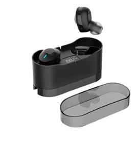 Acer TWS GAHR010