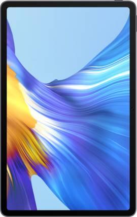 Huawei Honor V6 5G