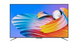 """OnePlus TV U1S 50"""""""