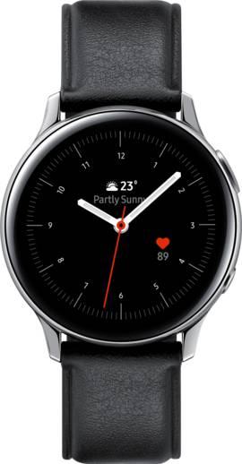 Samsung Galaxy Watch Active2 Stainless Steel