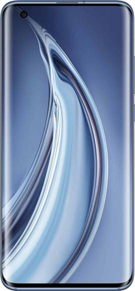 Xiaomi Mi 10 5G & Mi 10 Pro 5G