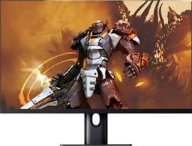 "Xiaomi Mi 2K Gaming Monitor 27"""